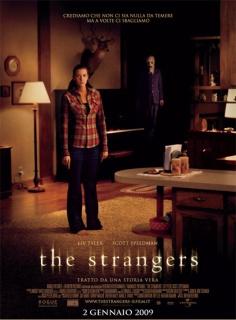 thestrangers